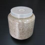 オオヒラタケ菌糸ボトル 2300cc (微粒子or粗め)